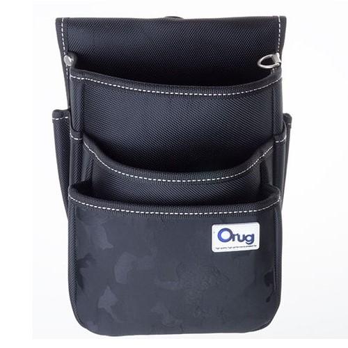 OA-13SBC 電工用腰袋